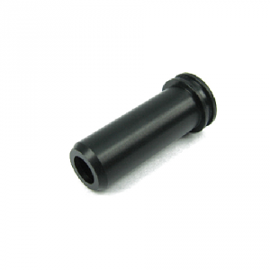 Air Seal Nozzle for MP5K