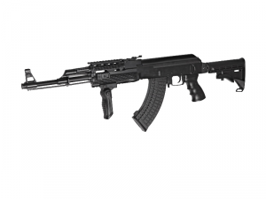 ARSENAL AR-M7T