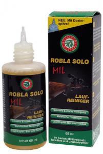 BALLISTOL ROBLA SOLVENTE SOLO MIL | LIQUIDO 65 ML