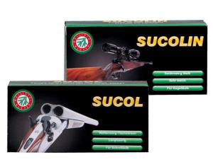 BALLISTOL SUCOL / SUCOLIN