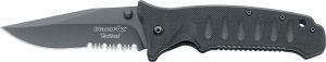 BLACK FOX Tactical knives Apertura assistita