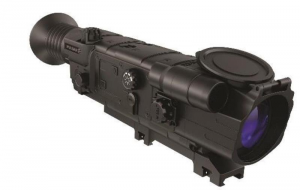 CANNOCCHIALE NOTTURNO PULSAR DIGISIGHT N970A CON TELEMETRO