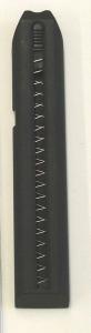 CARICATORE X CM030-CM122-CM126