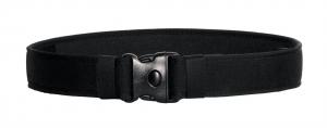 Cinturone H 5 cm in cordura