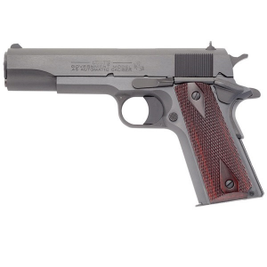 COLT 1911 GI Government .45 A.C.P. Brunita