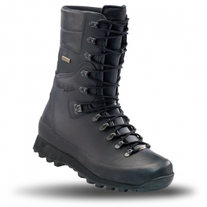 CRISPI BLACK HUNTER GTX® PROMO  solo n° 36-37-38-39-40-41