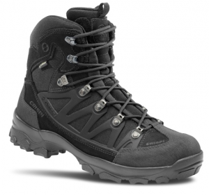 CRISPI STEALTH PLUS GTX® BK