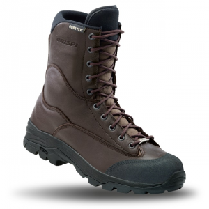 CRISPI TIGER GTX® BROWN solo n° 39-41