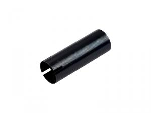 Cylinder, M4A1/SR16, 401-450mm