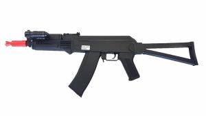 CYMA FUCILE A MOLLA AK47