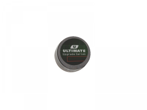 Cylinder grease, white