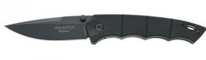 FOLDING KNIVES BF-705B