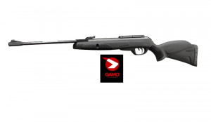 GAMO BLACK KNIGHT 5,5 A<7,5 CN 545
