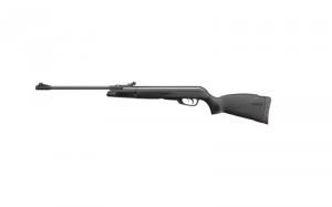 GAMO BLACK SHADOW IGT F CL.4,5  A<7,5C.N.404