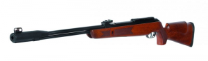 GAMO CFX F SAT ROYAL A<7,5 C.N.327