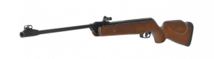 GAMO FOREST CL4,5 A<7,5 CN 402