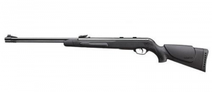 GAMO BIG CAT CF-S F < 7,5J CL4,5  C.N.310