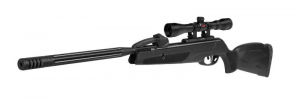 GAMO REPLAY-10 4,5 STORM A<7,5 CN 736