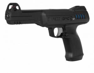 GAMO P900 IGT 4,5 < 7,5 J. CN.595