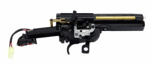 Gearbox V7 Per M14