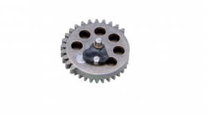 GEAR COMPLETE OF MAGNET (MHG-013)