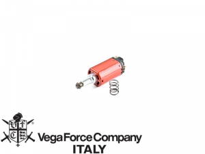 HI SPEED LONG TYPE MOTOR VFC