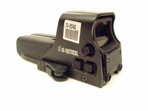 HOLOSIGHT 554