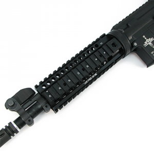 King Arms 7.0'' Tactical Handguard