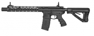 G&G CM16 WILDHOG 12