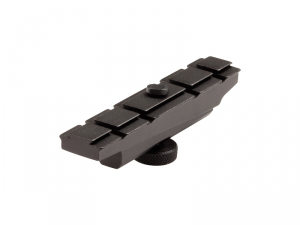 M16 metal mount base M15/M16/M4