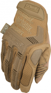 MECHANIX GUANTO M-PACT 720/72 COYOTE