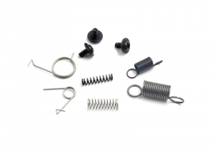 MODIFY KIT MOLLE GEARBOX V2/3