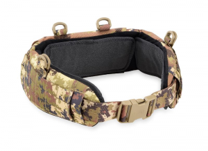 MOLLE BELT VEGETATO