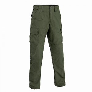OPENLAND BDU PANT OD