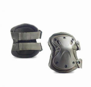 OPENLAND KNEE PROTECTION PADS OD