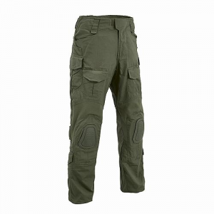 OPENLAND COMBAT PANT OD