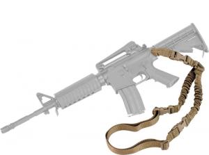 OPENLAND GUN SLING 1 POINT DE