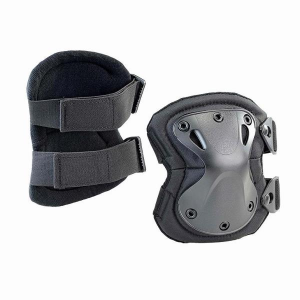 OPENLAND KNEE PROTECTION PADS