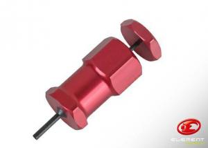 Pin opener (Small Plug)