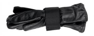 Porta guanti in cordura BLU POLIZIA