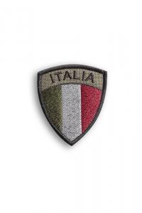 SCUDETTO ITALIA A BASSA VISIBILITA'