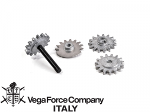 SELECTOR LEVER GEAR FOR KAC VFC
