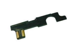 SELECTOR PLATE X M4