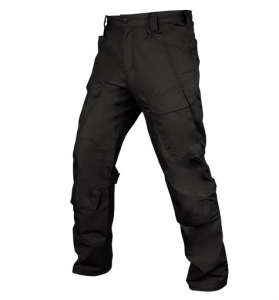 Tactical Operator Pants BK