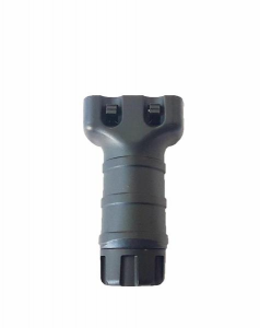 TANGO DOWN STUBBY VERTICAL GRIP