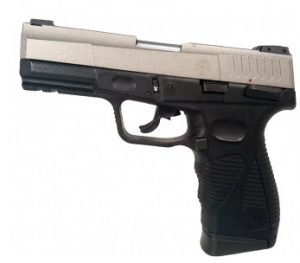 Taurus 24/7 G2 Dual Tone Co2 Blowback
