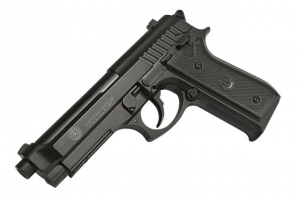 Taurus PT92 Co2 Bax FULL PLASTIC
