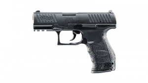 UMAREX WALTHER PPQ CO2 CAL.4.5 NERA =CN 435