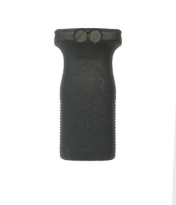 VERTICAL GRIP BK