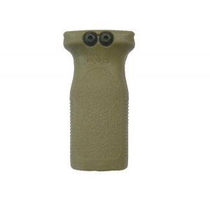 VERTICAL GRIP TAN